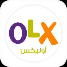 single app icon